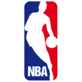 National Basketball Association, 2010