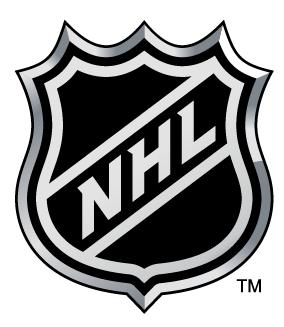 Image result for national hockey league